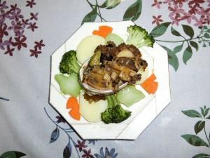 H280115料理 (3)