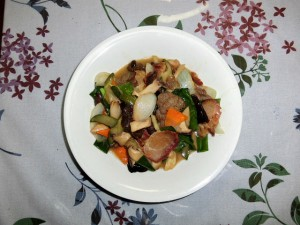 H280115料理 (5)