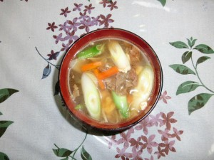 H280115料理 (6)