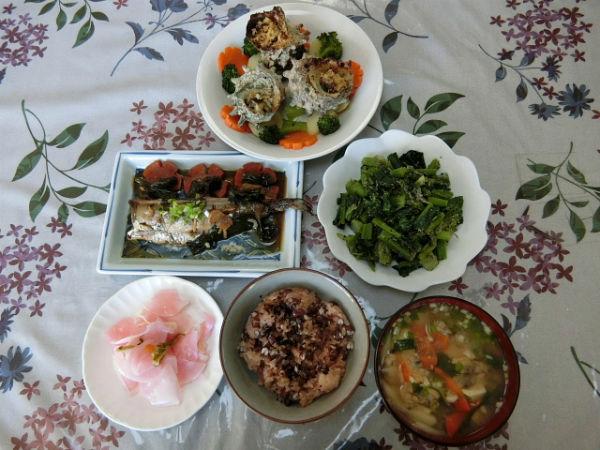 H280116料理 (1)