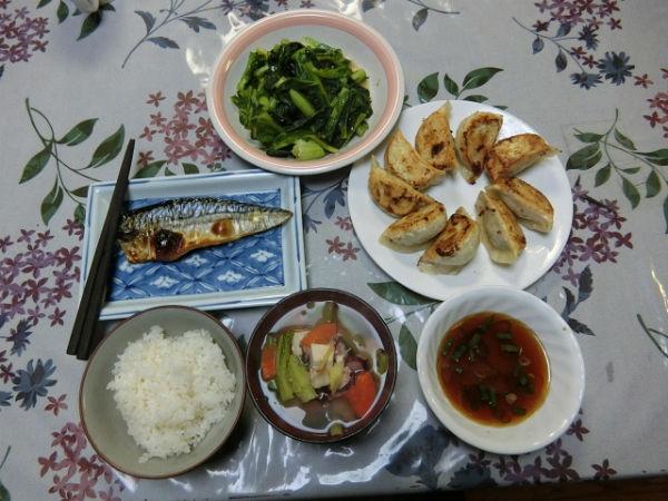 H280118料理 (1)