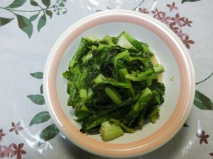 H280118料理 (4)