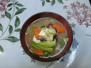 H280118料理 (5)