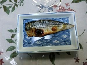 H280118料理 (3)