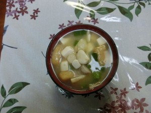 H280123料理 (4)