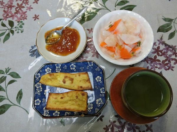 H280127料理 (5)