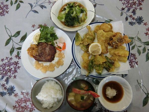 H280130料理 (12)