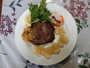 H280130料理 (15)