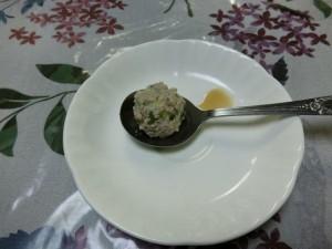 H280130料理 (5)
