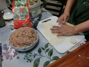 H280130料理 (7)