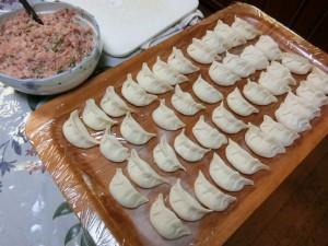 H280130料理 (9)