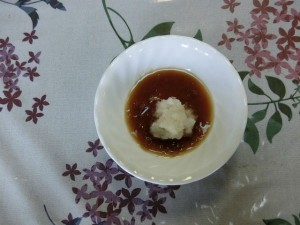 H280130料理 (14)