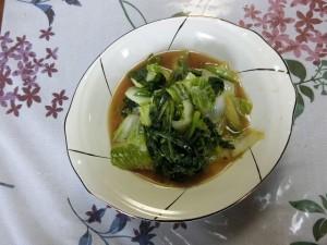 H280130料理 (16)