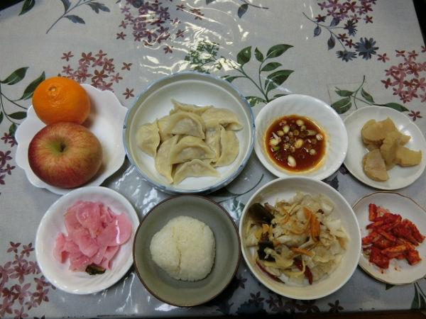H280205料理 (1)