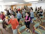 H280205高齢者元気長生き体操 (11)