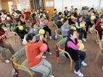 H280205高齢者元気長生き体操 (24)
