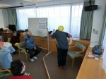 H280205高齢者元気長生き体操 (26)