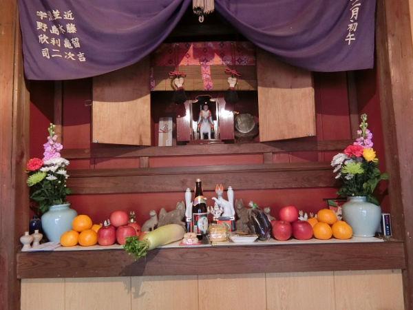 H280206門前稲荷神社初午祭 (17)