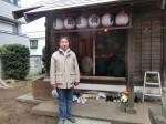 H280206門前稲荷神社初午祭 (28)