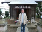 H280206門前稲荷神社初午祭 (34)