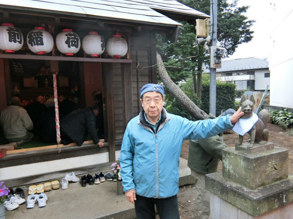H280206門前稲荷神社初午祭 (35)