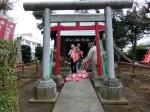 H280206門前稲荷神社初午祭 (4)