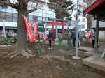 H280206門前稲荷神社初午祭 (6)