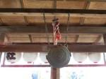H280206門前稲荷神社初午祭 (21)