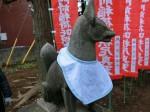 H280206門前稲荷神社初午祭 (23)