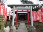 H280206門前稲荷神社初午祭 (32)