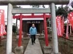 H280206門前稲荷神社初午祭 (33)