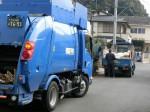 H280213資源ゴミ回収 (10)