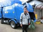 H280213資源ゴミ回収 (16)