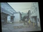 H280216自治会研修会ゴミ焼却所 (20)