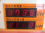 H280216自治会研修会ゴミ焼却所 (41)