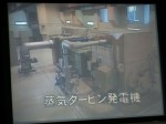 H280216自治会研修会ゴミ焼却所 (15)