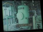 H280216自治会研修会ゴミ焼却所 (24)