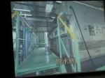 H280216自治会研修会ゴミ焼却所 (25)