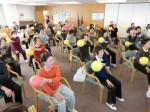 H280219高齢者元気長生き体操 (22)