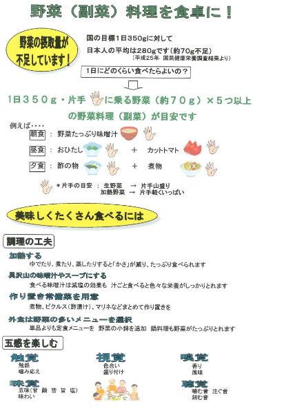 H280220_MOA食育資料