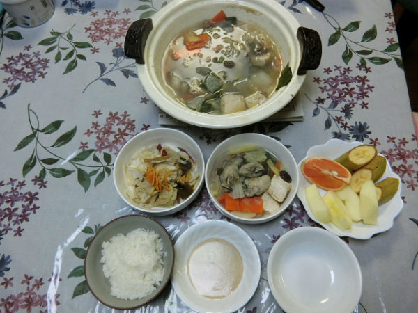 H280204料理 (1)