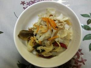 H280205料理 (3)