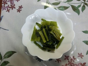 H280206料理 (5)