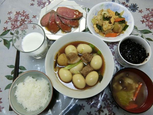 H280211料理 (6)
