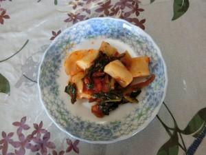 H280213料理 (4)