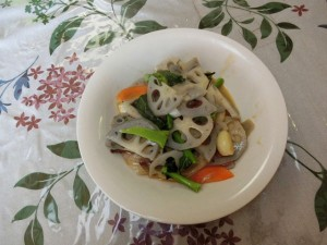 H280213料理 (3)