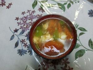 H280215料理 (4)