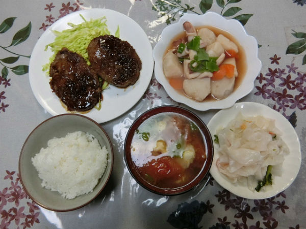 H280215料理 (1)