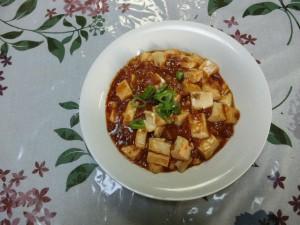 H280218料理 (2)