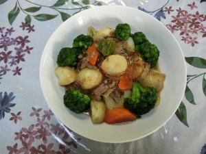 H280218料理 (3)